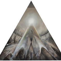 R 1500 Cosmic Revelation 3