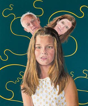 'Parents' (2013) POA