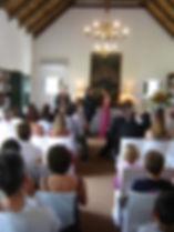 Caritas Chapel front.jpg