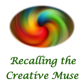 26 – 28 Nov 2021   Recalling the Creative Muse A Creativity Retreat with Johann van Greunen