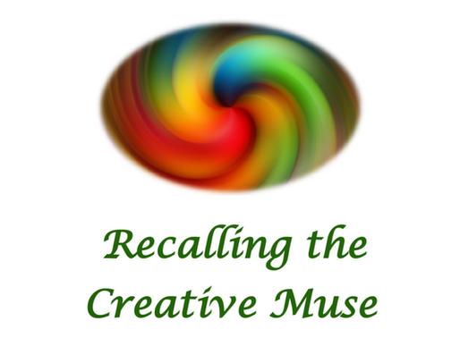 27 – 29 Nov 2020 | Recalling the Creative Muse A Creativity Retreat with Johann van Greunen