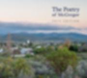 The Poetry of McGregor Photobook