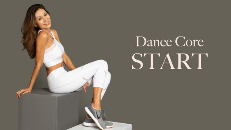 Dance Core Start.jpg.png