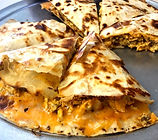 Dee Dee's Tacos.jpg