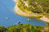 Lake Travis ziplines.png