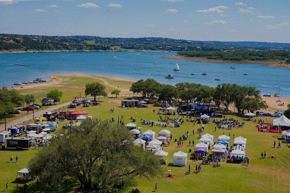 Lago Vista Fest.jpg