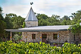 Dry Comal Creek Winery and Vineyard.jpg