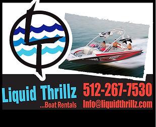 Liquid%20Thrillz_edited.jpg
