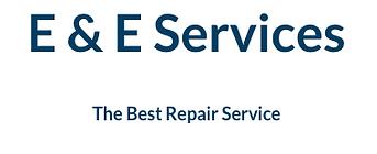 E & E Services