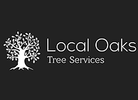 Local Oaks Tree Services