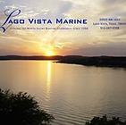 Lago Vista Marina