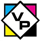 Vistago.png