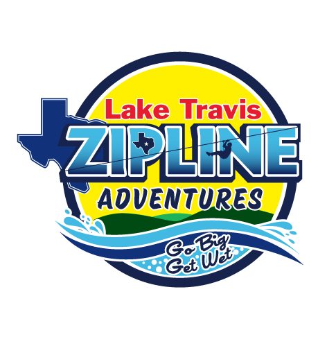 Lake Travis Zipline