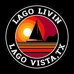 Lago Livin Logo.png