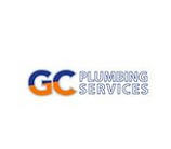 GC Plumbing Services