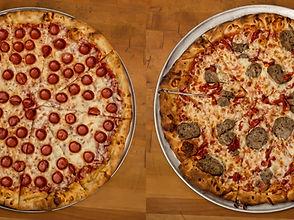 Rounders Pizza.jpg