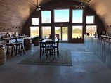 Blue Lotus Winery