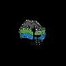 6814_lake travis logo-01 (1).png