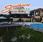 Southern Craftsman