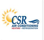 CSR AIR