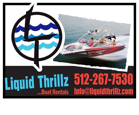 Liquid Thrillz.jpg