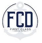 First Class Detail.png