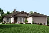 MonDel Homes.jpg