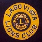 Loins club