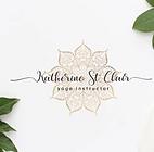 Katherine St Clair