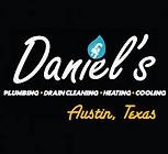 Daniel's plumbing and air