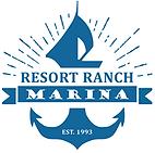 Resort Ranch Marina.png