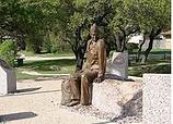 Veterans Park.png