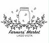 Farmers Market Lago Vista.png