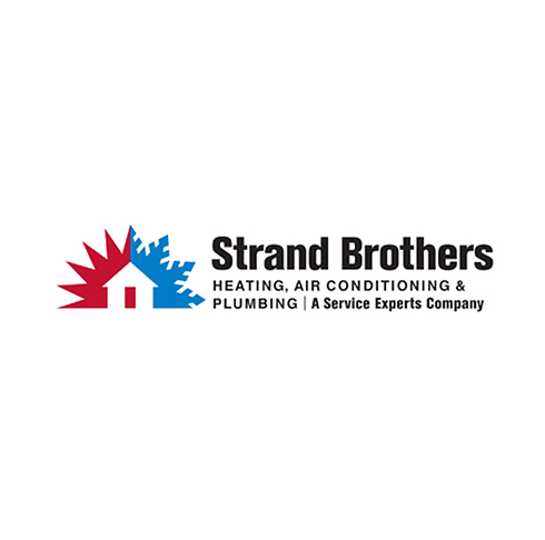 Strand Brothers