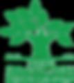 Logo-Fondazione-Tempia-senza-sfondo.png