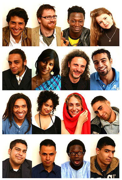 banda_2007_1°_gruppo.jpg