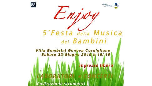 Enjoy Festa Musicale Bambini.jpg