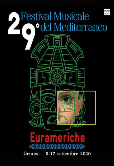 brochure_WEB-cover-2020.jpg