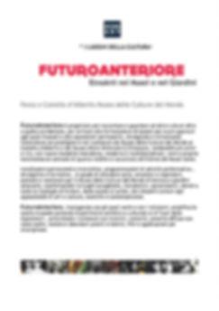 futuro anteriore 1.jpg
