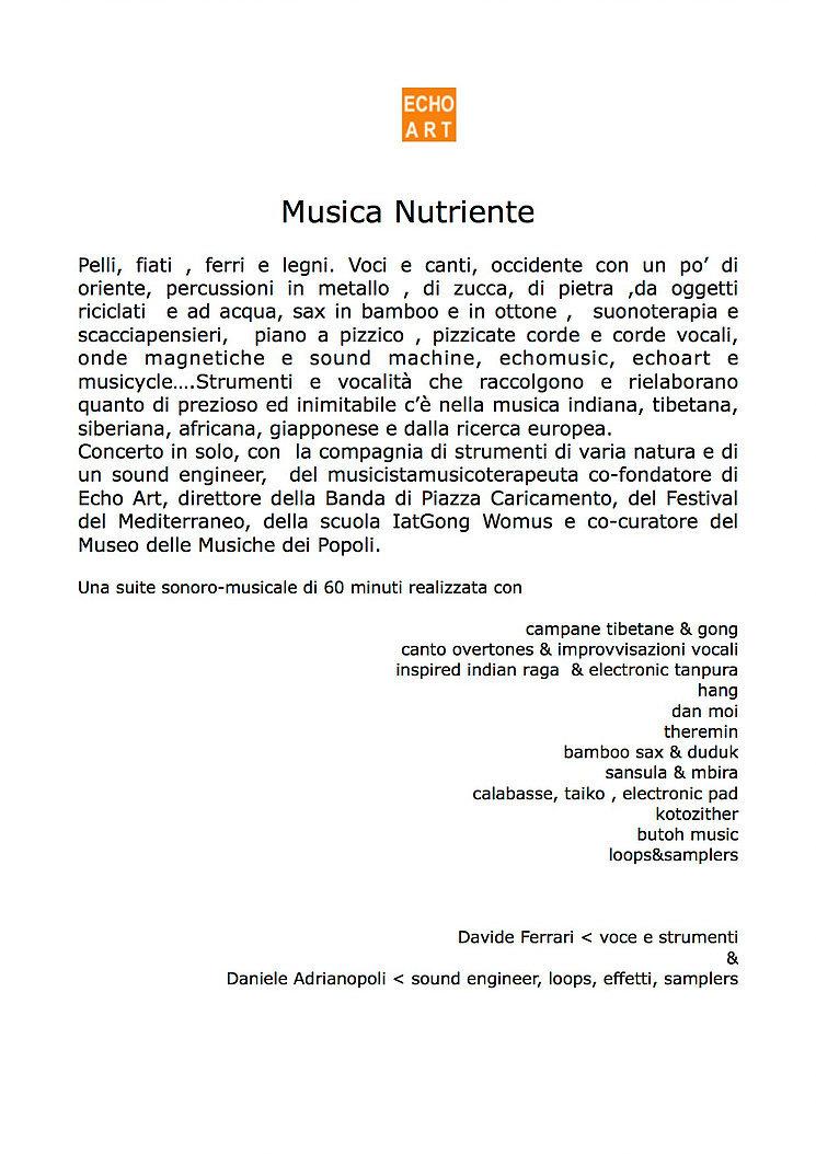 musica nutri 2.jpg