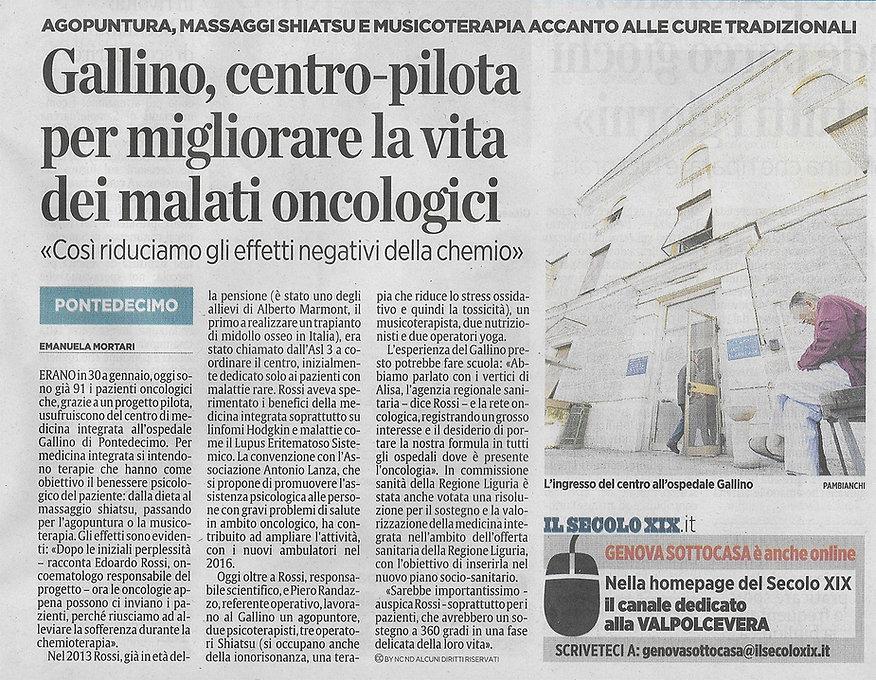 medicina integrata Gallino.jpg