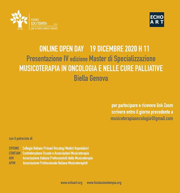online open day 19 12 20.jpg