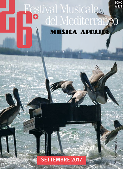 26°_MUSICA_APOLIDE.jpg