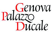 palazzo_ducale_genova_logo_tif_big.jpg