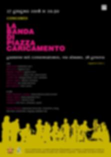 BANDA x Conservatorio.png