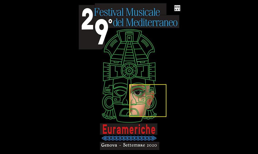 Festival Musicale Mediterraneo_Eurameric