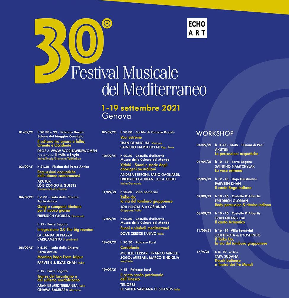 30° Festival Musicale del Mediterraneo prog_WEB-png.jpg
