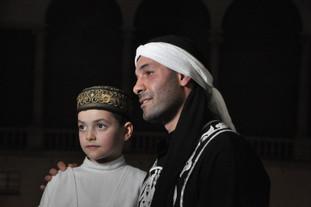 Ahmad_Alkhatib_©_Giancarlo_Pesce.jpg