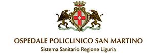 logo_smartino.png
