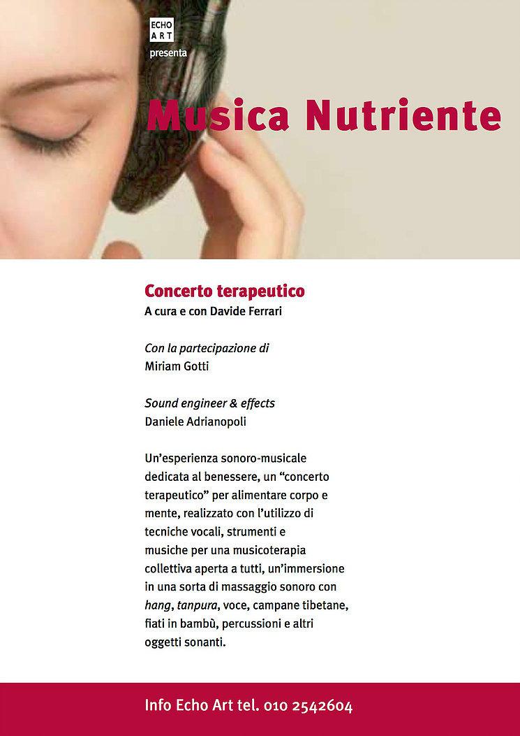 Musica nutriente 1.jpg